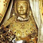 Семирядкова Молитва Ґуру Рінпоче́