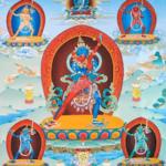 Посвячення-самадгі